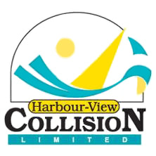 HARBOURVIEW COLLISION